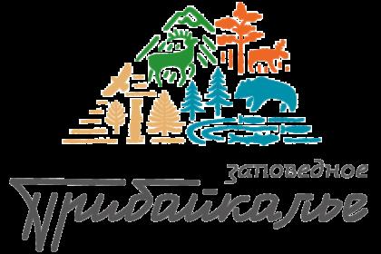 about-organisation-logo-westbaikalpas