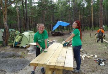 180228-volunteers-1280-80