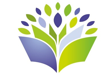 Центр развития дополнительного образования детей
