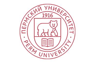 Пермский государственный исследовательский университет