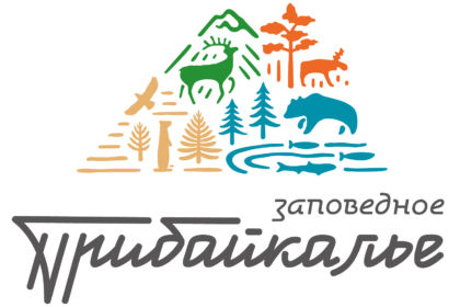 about-organisation-logo-westbaikalpas