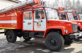 180403-00-fire-equipment