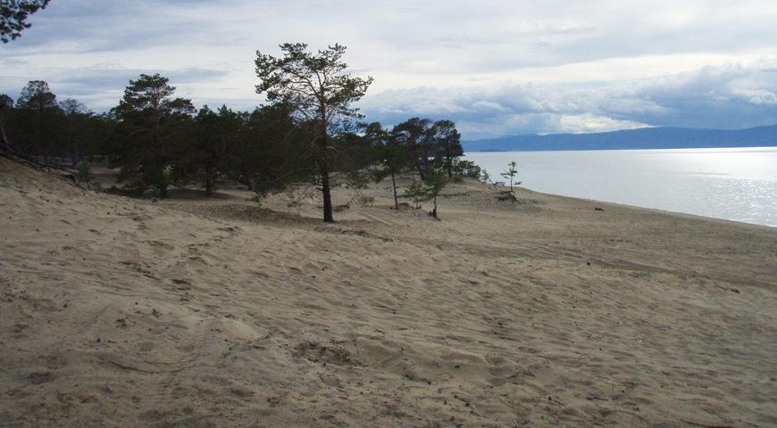 180619-00-saraysky-beach