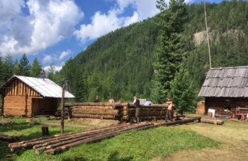 180821-2-00-cabin-2