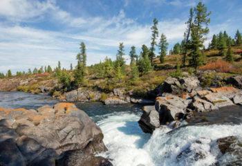 180906-1-00-waterfall