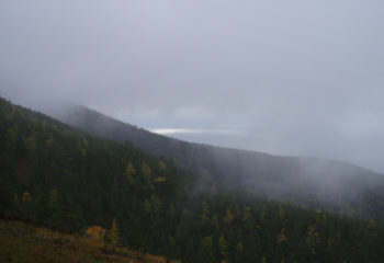 181008-1-00-rain