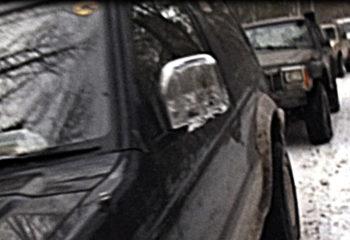 181112-00-cars-2