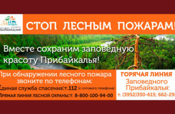 180428-00-stop-fire-870x480