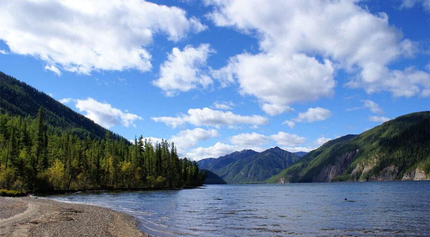 191009-2-00-agulskoe-lake
