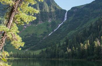 200424-1-00-kinzelyuksky-waterfall
