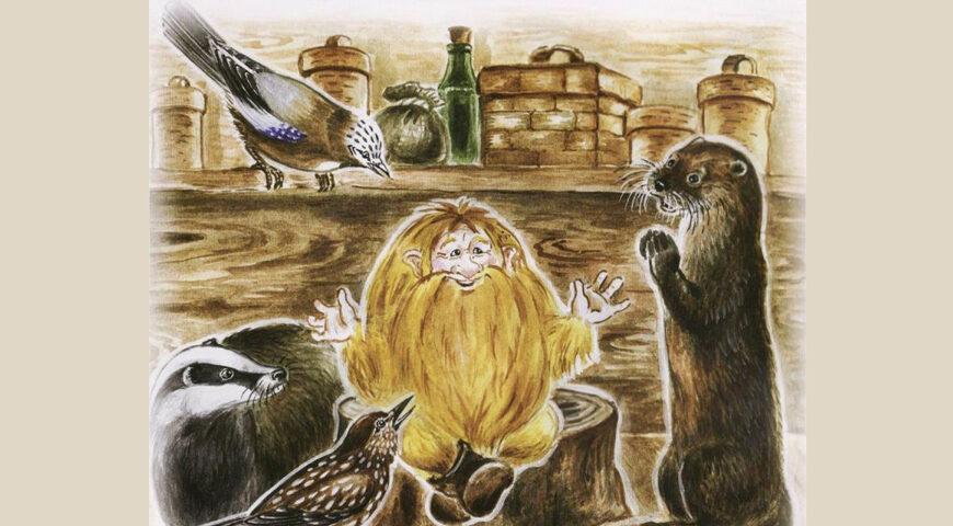 200514-1-00-ecologist-wood-goblin