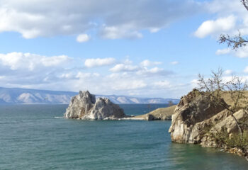 200527-1-00-cape-burhan-olkhon-island