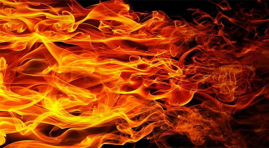 fire-870-480