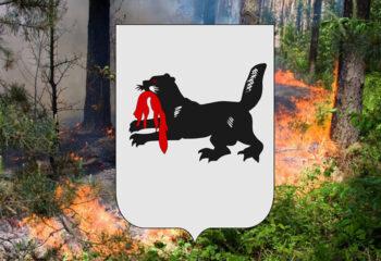 200704-irkobl-logo-in-fire-2