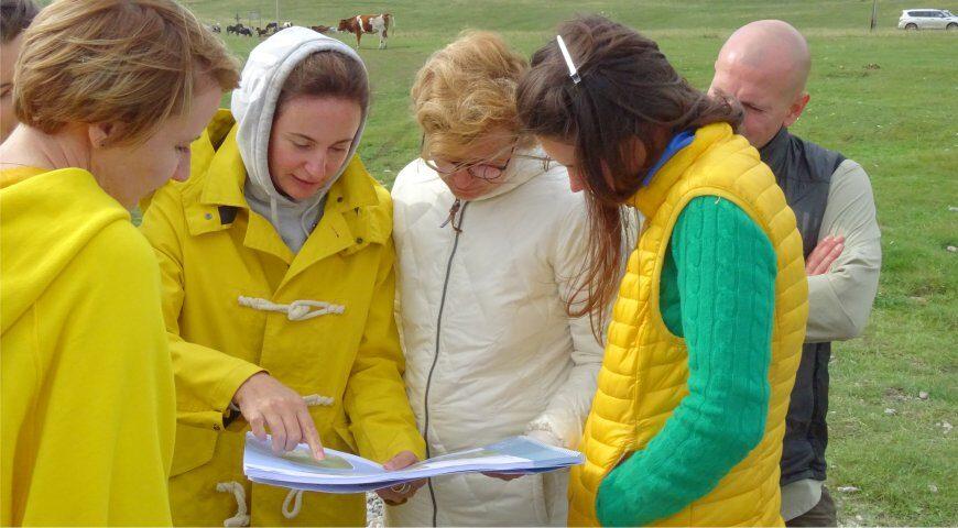 200901-01-00-expert-group