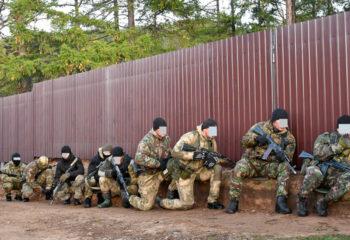 200925-2-00-gunmen-have-taken-hostages