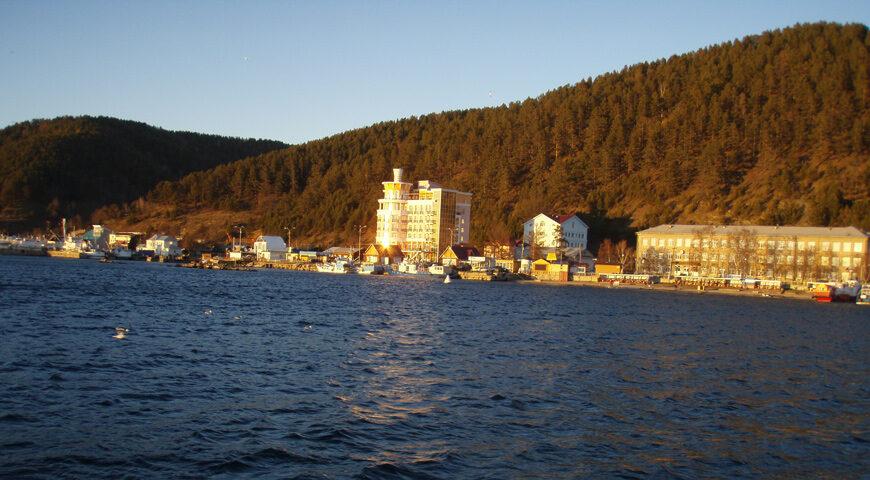201002-2-00-listvyanka-aquatory-сleaning