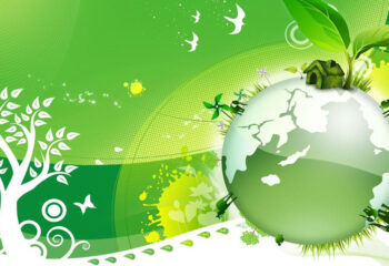 201103-1-00-green-planet-game-winners