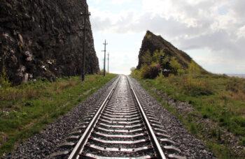 201117-1-00-environmental-monitoring-on-the-railway