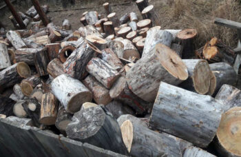 201124-1-00-firewood-delivery