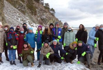201207-1-00-eco-weekend-in-listvyanka