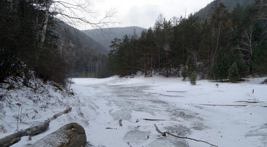 201215-1-00-ice-bowl