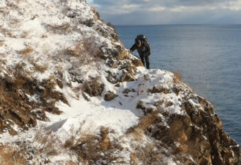 201216-1-00-big-baikal-trail-be-careful