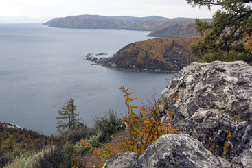 210102-route-2-7-chersky-stone-367-245