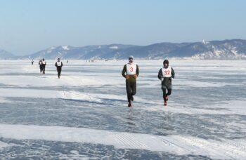 21-03-01-marathon